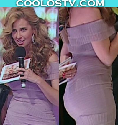 RaquelTangaCulote