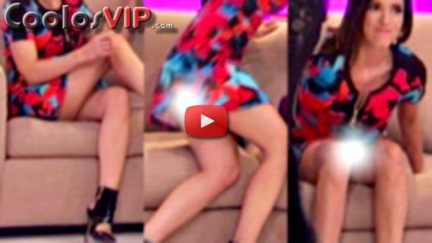 Laura-G-Upskirts-Minivestido-Flores-TaconesE