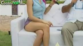 Paola Galina Nalga Shorts.0009